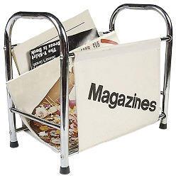 Fachzeitungen